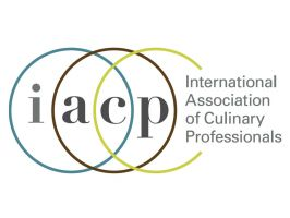 IACP Award Winners