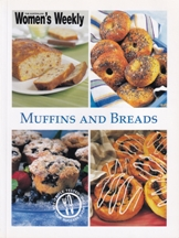 AWW: Muffins & Breads.