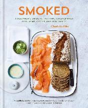 Smoked: a beginner's guide. Charlotte Pike.