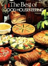 The Best of Good Housekeeping. Good Housekeeping Institute