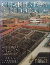 Charleston Kedding: a history. Susan Campbell