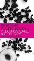 River Cafe Pocket Book: Puddings, Cake. Rose Gray, Ruth Rogers