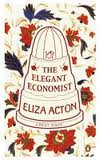 The Elegant Economist. Eliza Acton