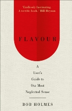 Flavour: a user's guide. Bob Holmes