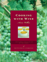 Cooking with Wine. Anne Willan