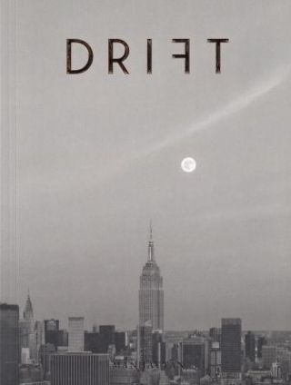 Drift: Volume 10 - Manhattan