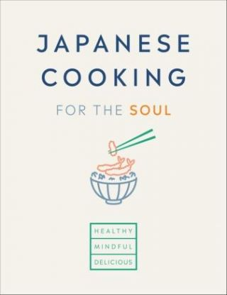 Japanese Cooking for the Soul. Hana Group