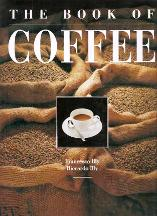 The Book of Coffee. Francesco Illy, Riccardo Illy