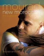 Mourad: new Moroccan the cookbook. Mourad Lahlou, Ors
