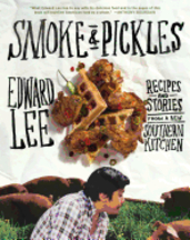 Smoke & Pickles: recipes & stories..