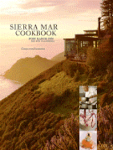 Sierra Mar Cookbook. Craig von Foerster