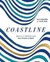 Coastline. Lucio Galletto, David Dale