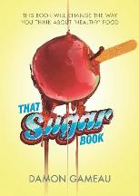That Sugar Book. Damon Gameau
