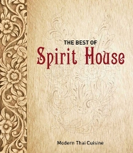 The Best of Spirit House. Helen Brierty, Annette Fear