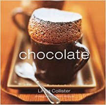 Chocolate. Linda Collister