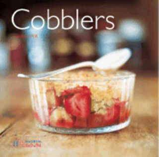 Cobblers. Camille Le Foll