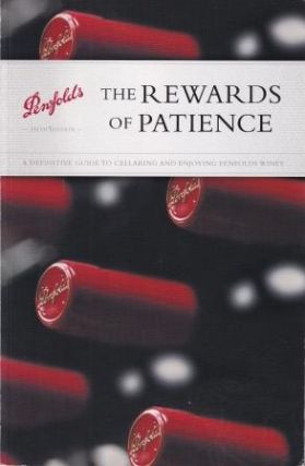 The Rewards of Patience: 5E. Andrew Caillard