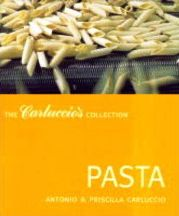 The Carluccio's Collection: Pasta. Antonio Carluccio, Priscilla Carluccio