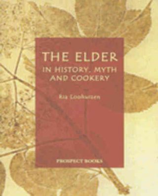 The Elder. Ria Loohuizen