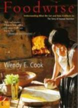 Foodwise. Wendy E. Cook