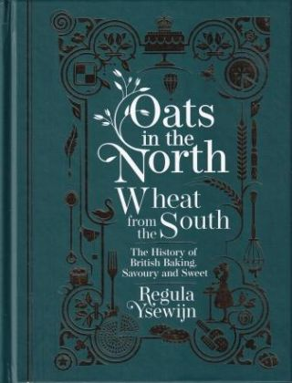 Oats in the North