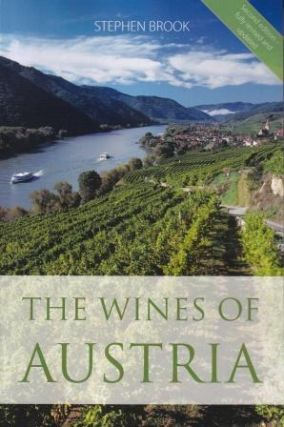The Wines of Austria: 2E. Stephen Brook