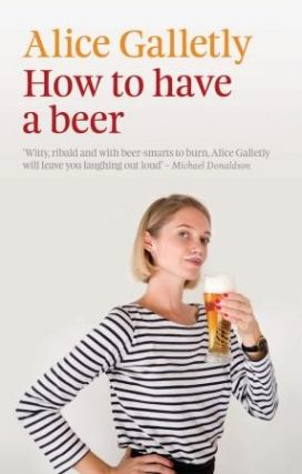 How to have a Beer