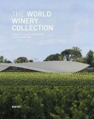 World Winery Collection