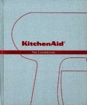 KitchenAid: the cookbook - 2E. Veerle de Pooter, KitchenAid